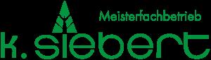 Gartenservice Siebert